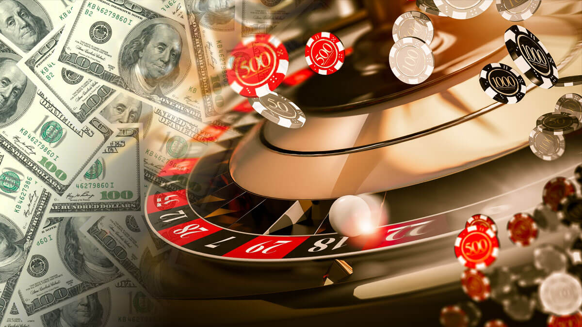Visit a good betting site to have fun and win money