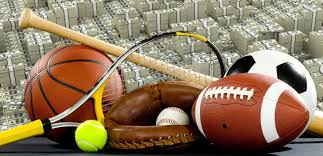 Use the services of an expert sports handicapper