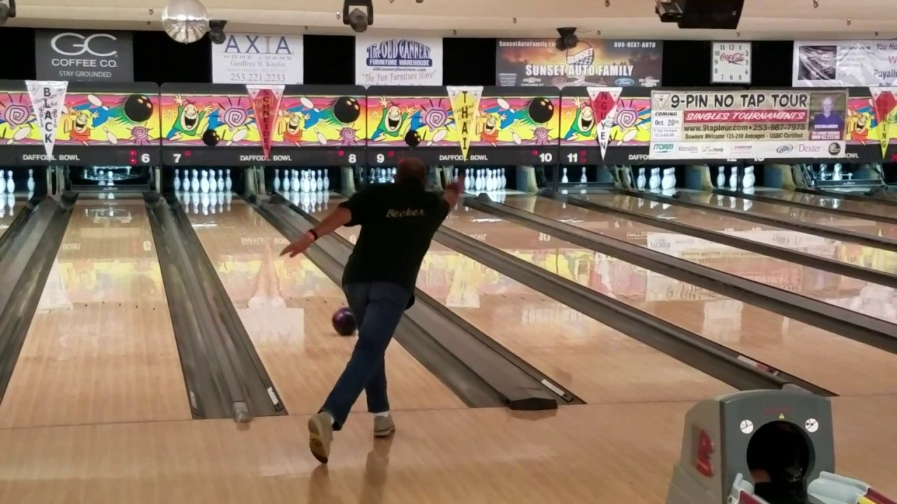 Bowl your way towards the huge jackpot with Bowling scratch games