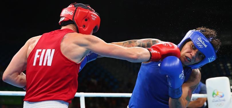 Styles of boxing and its increasing popularity worldwide of sports news