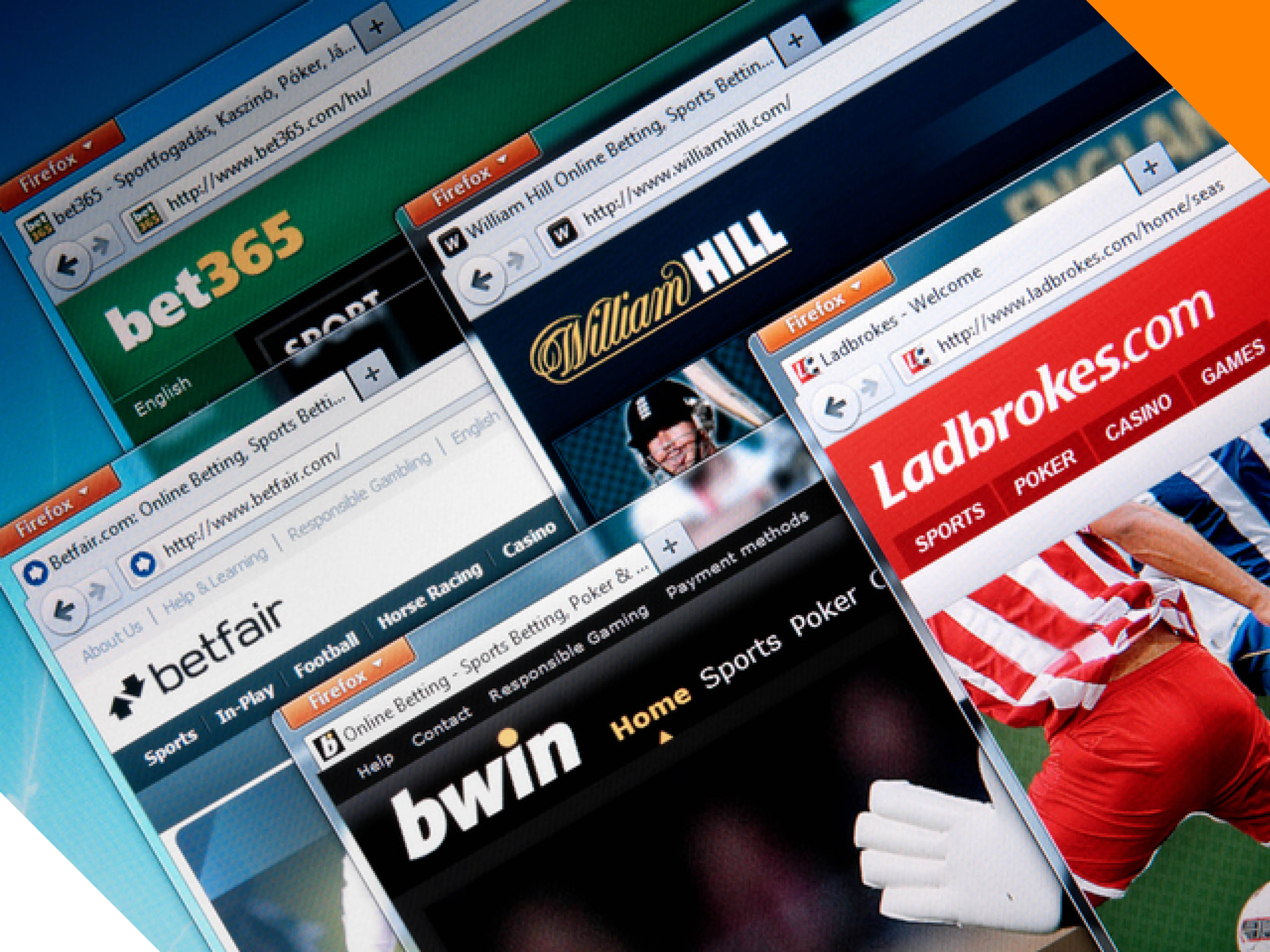 Bet securely with online pro sports betting with e-check service